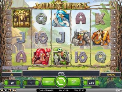 Kostenlose casino spiele kein download cx5